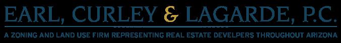 LogoWriting