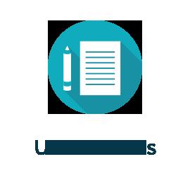 UsePermits