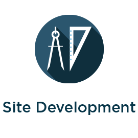 sitedevelpment
